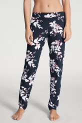 Calida Favourites Dreams Hose lang flower