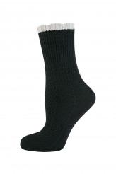 ElbeoTrendVintage Chic Socken