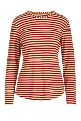 Pip StudioLoungewear 2020-2Tom Sleepy Striper Top Long Sleeve
