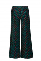 Pip Studio Loungewear 2020-2 Barry Lilly Lotus Trousers Long