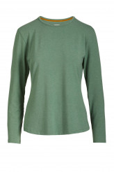 Pip Studio Loungewear 2020-2 Tom Melee Top Long Sleeve