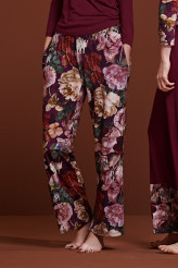 ESSENZA Loungewear 2020-2 Naomi Claire Trousers Long
