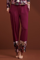 ESSENZA Loungewear 2020-2 Naomi Anneclaire Trousers Long