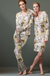 ESSENZANightwear 2020-2Ava Dinah Maily Boheme Pyjama Set