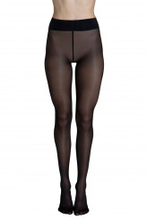 Lisca Socks and tights Selection 40 Transparente Strumpfhose