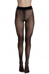 Lisca Socks and tights Selection 20 Transparente Strumpfhose