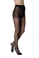 Lisca Socks and tights Basic 15 Klassische Strumpfhose