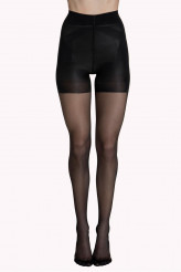 Lisca Socks and tights Shaper Push 25 Formende Strumpfhose