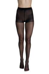 Lisca Socks and tights Basic 20 Klassische Strumpfhose