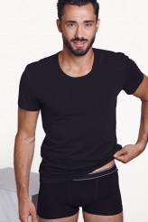 Lisca MenApolonT-Shirt
