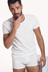 Lisca Men Apolon T-Shirt