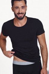 Lisca Men Hercules T-Shirt