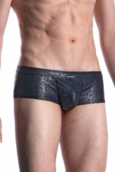 Manstore M2002 Hot Pants