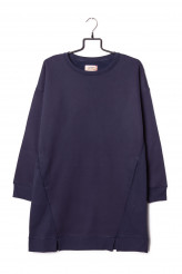 Jockey Loungedress Loungedress Fleece Relaxed Lounge