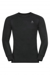 Odlo Active Warm Eco Shirt langarm