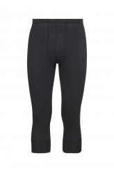 Odlo Active Warm Eco Sportunterhose 3/4