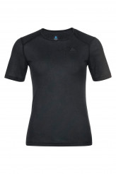 Odlo Active Warm Eco Shirt kurzarm