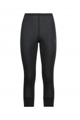 Odlo Active Warm Eco Sporthose 3/4
