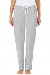 Lauren Ralph LaurenWovens NightwearLong Pants
