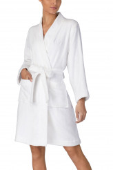 Lauren Ralph Lauren Robes The Greenwich Robe