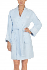 Lauren Ralph LaurenRobesThe Greenwich Robe