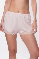 Antigel Simply Perfect Loungewear Short Lingerie