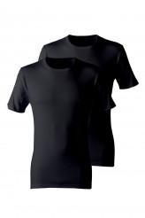 JockeyModern ClassicT-Shirt, 2er-Pack