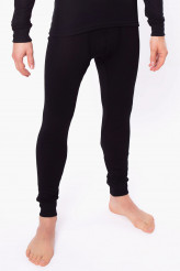 Odlo Active Warm Eco Sportunterhose lang