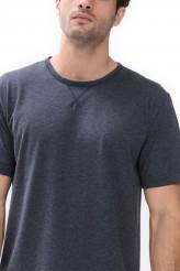 Mey HerrenwäscheZzzleepwearT-Shirt