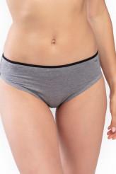 Mey DamenwäscheSerie Easy CottonJazz-Pants
