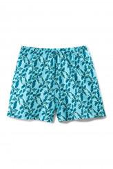 CalidaPrintsBoxer Shorts