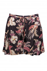 Watercult Deep Jungle Shorts