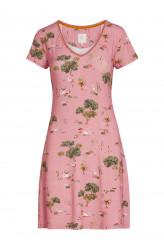 Pip StudioNightwear 2021Djoy Swan Lake Nightdress