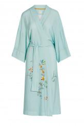 Pip StudioNightwear 2021Noelle Grand Fleur Kimono