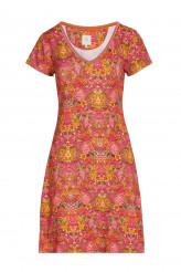 Pip StudioNightwear 2021Djoy Pippadour Nightdress