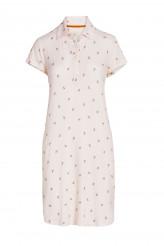 Pip StudioNightwear 2021Dolijn Bisous Nightdress