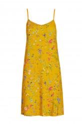 Pip StudioNightwear 2021Diezel Petites Fleurs Nightdress
