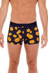 HOM Fashion 2021-1 Boxer Briefs HO1 Luberon