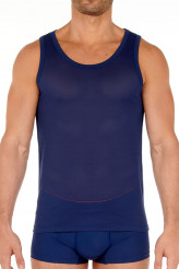 HOM Sport Air Tank Top