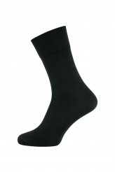 Elbeo Strick Bio Baumwolle Sensitive Socken