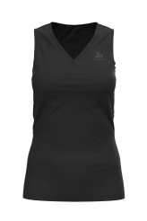 Odlo Active F-Dry Light Eco Tank Top