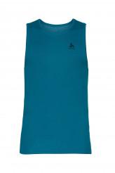 OdloActive F-Dry Light EcoTank Top, light Eco