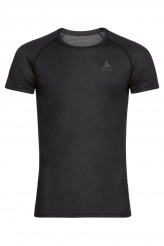 Odlo Active F-Dry Light Eco Shirt kurzarm, light Eco