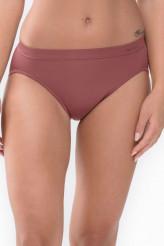 Mey DamenwäscheSerie EmotionJazz-Pants Bodysize