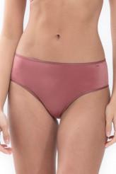 Mey DamenwäscheSerie JoanAmerican-Pants