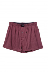 Jockey Loungewear Boxer Knit