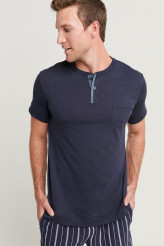 Jockey Loungewear T-Shirt