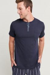 JockeyLoungewearT-Shirt