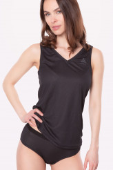 Odlo Active F-Dry Light Eco Tank Top, light Eco