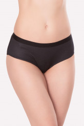 Odlo Active F-Dry Light Eco Panty, light Eco
